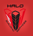 Halo Building Services, LLC